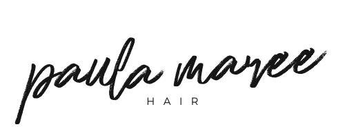 Paula Maree Hair